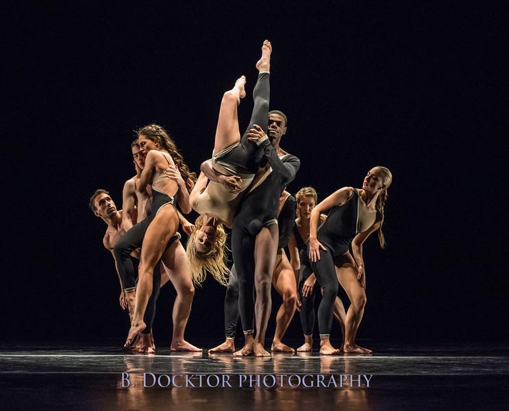 1601_Parsons Dance_025