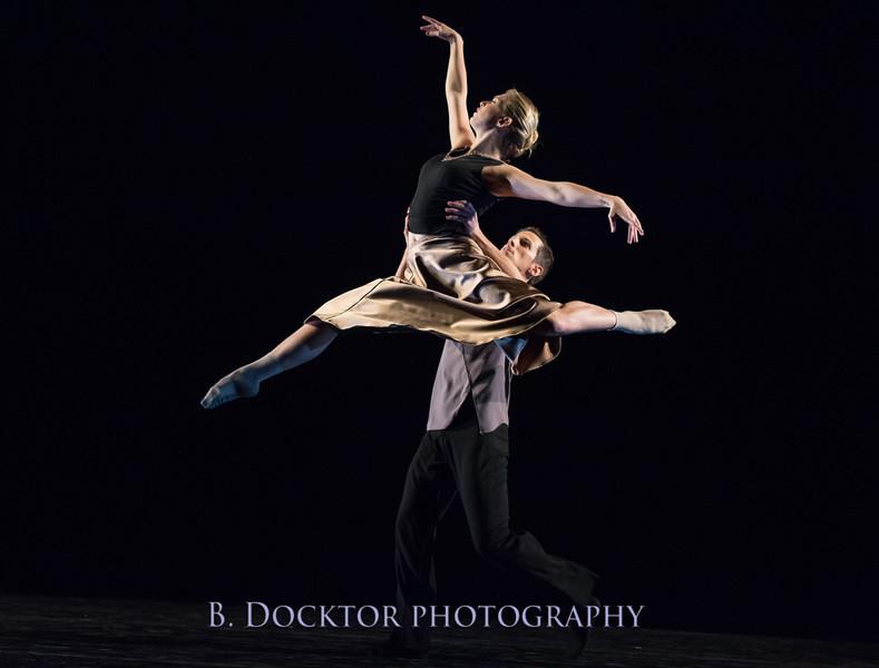 1601_Parsons Dance_001