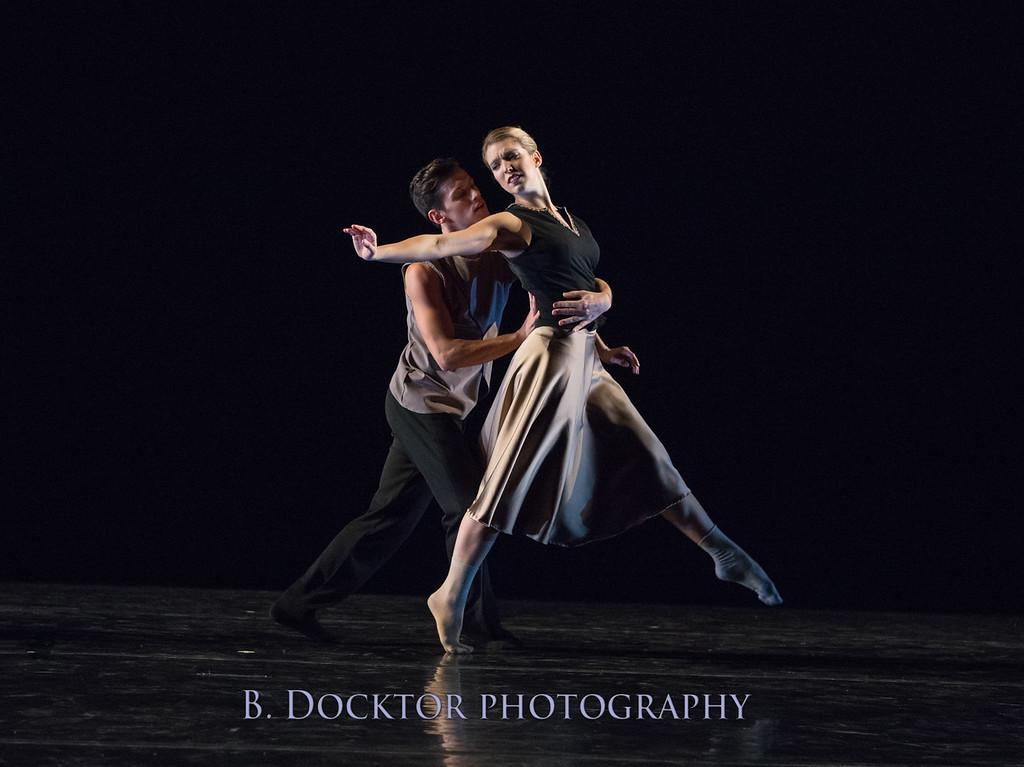 1601_Parsons Dance_004