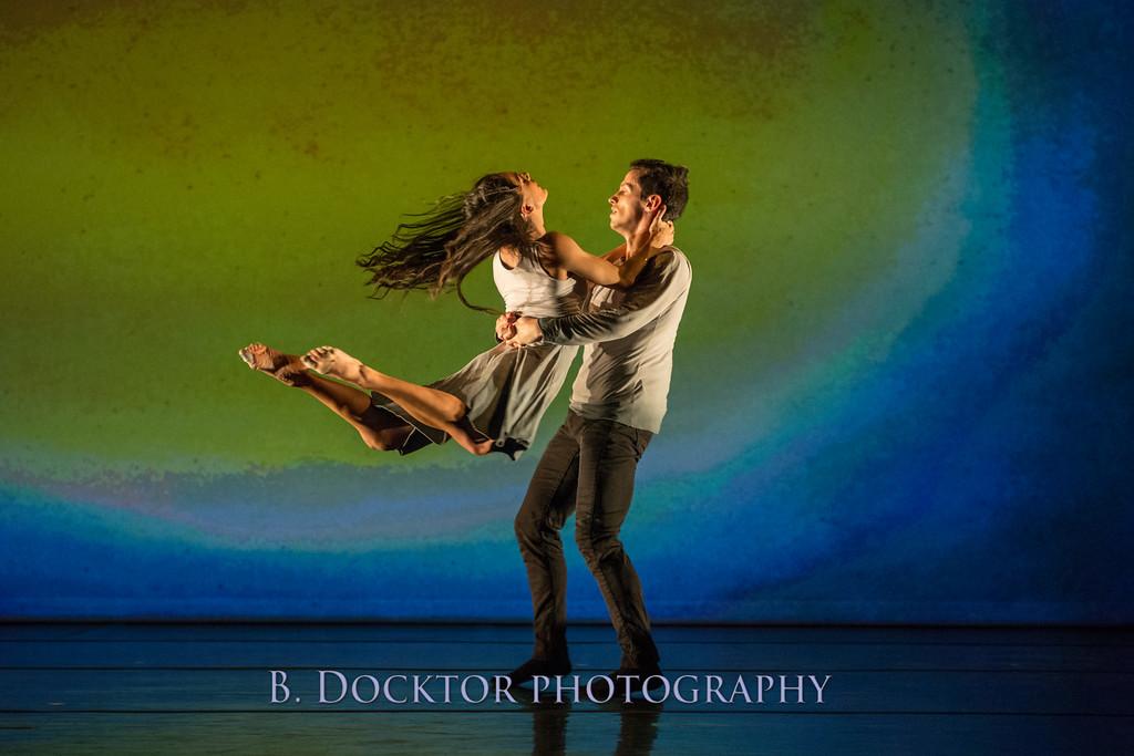 1601_Parsons Dance_020