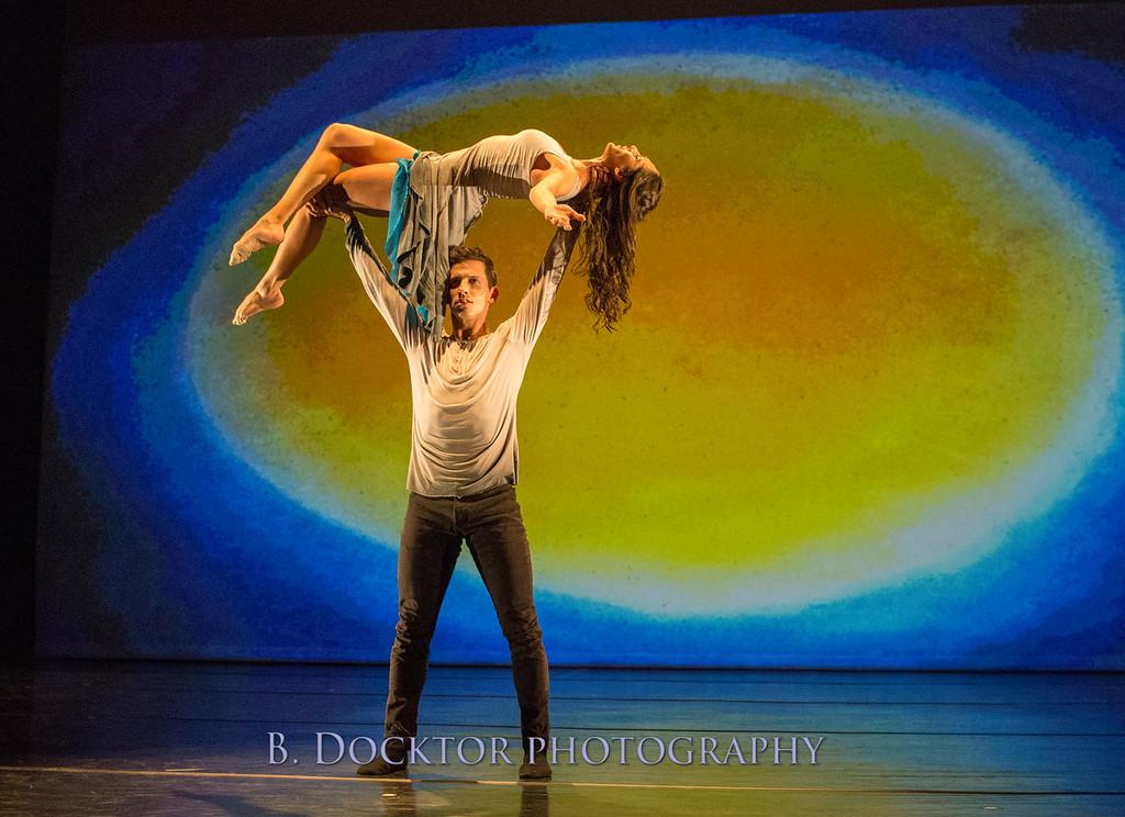 1601_Parsons Dance_029-2