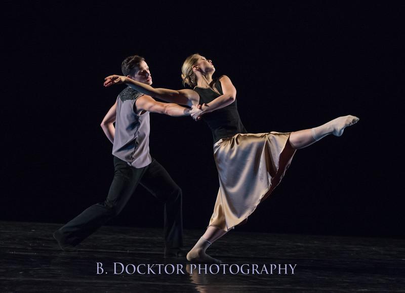 1601_Parsons Dance_026
