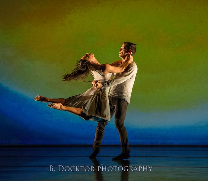 1601_Parsons Dance_019