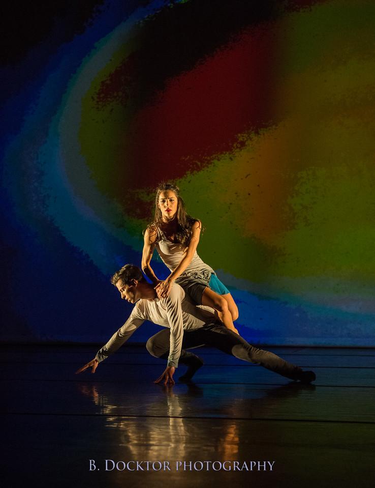 1601_Parsons Dance_015