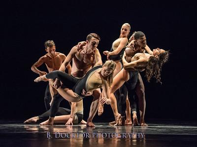 1601_Parsons Dance_023
