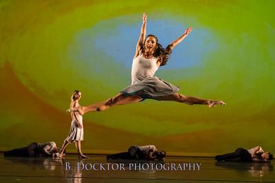 1601_Parsons Dance_006