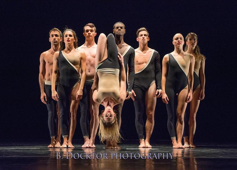 1601_Parsons Dance_061-2
