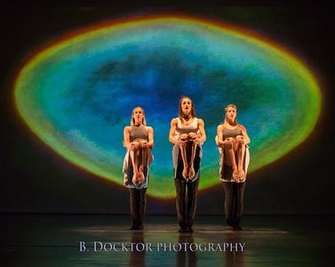 1601_Parsons Dance_009