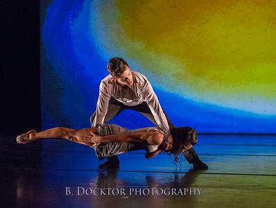 1601_Parsons Dance_027-2