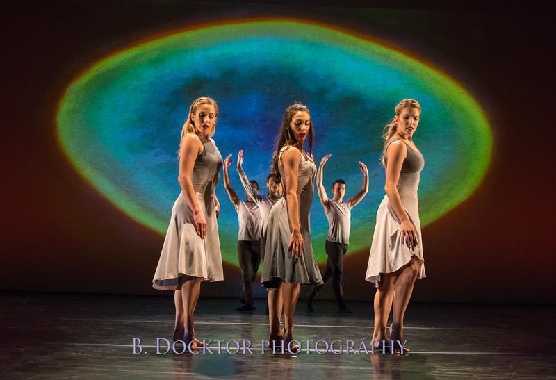 1601_Parsons Dance_007