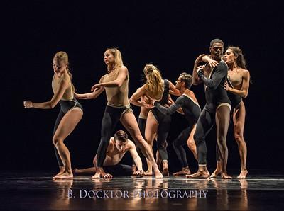 1601_Parsons Dance_024