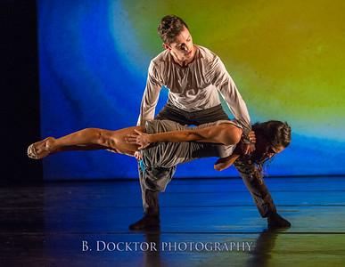 1601_Parsons Dance_028-2