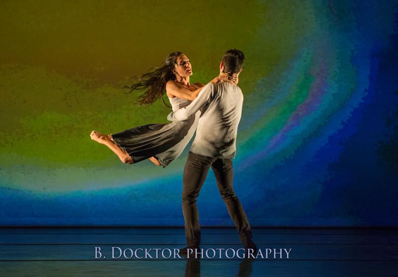 1601_Parsons Dance_021