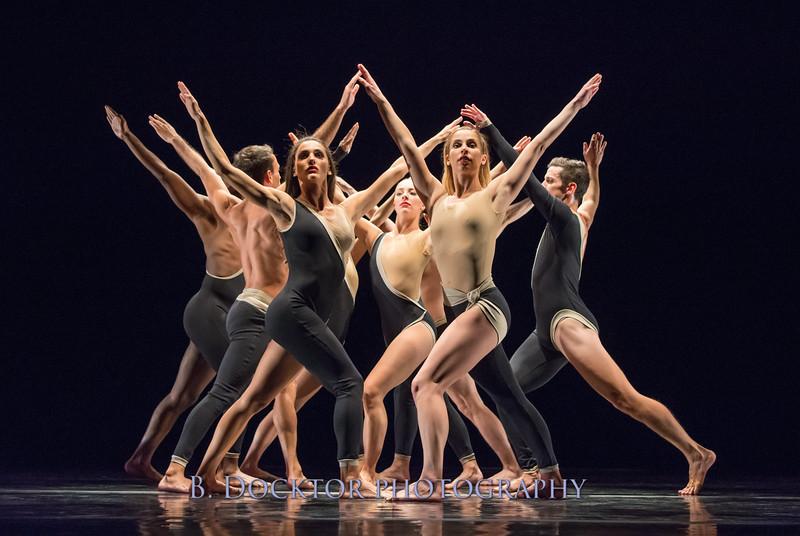 1601_Parsons Dance_022