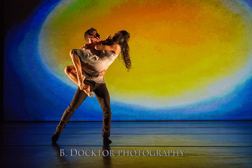 1601_Parsons Dance_058