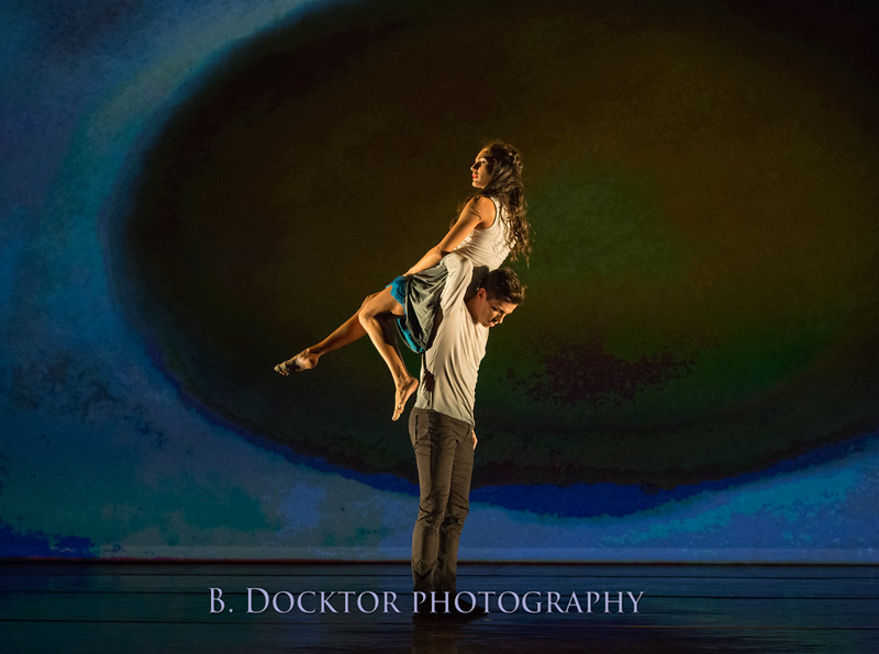 1601_Parsons Dance_013