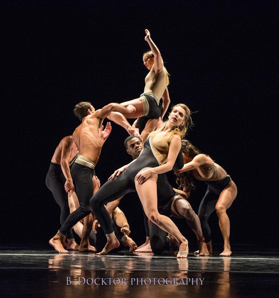 1601_Parsons Dance_063