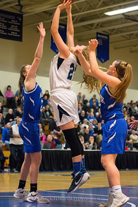 1703_Pine Plains v Millbrook_115