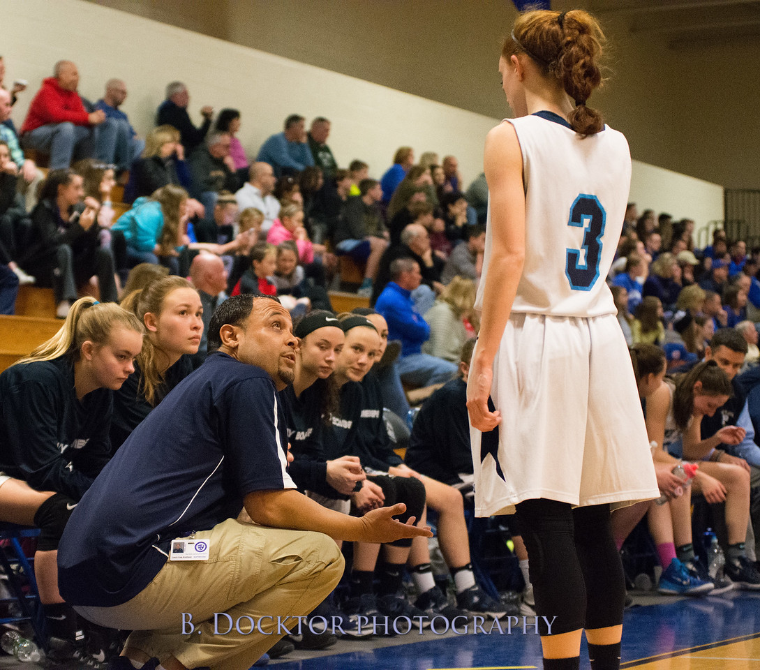 1703_Pine Plains v Millbrook_011