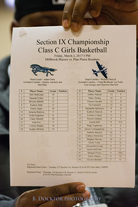 1703_Pine Plains v Millbrook_006
