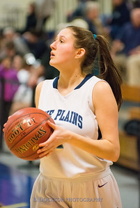 1703_Pine Plains v Millbrook_023