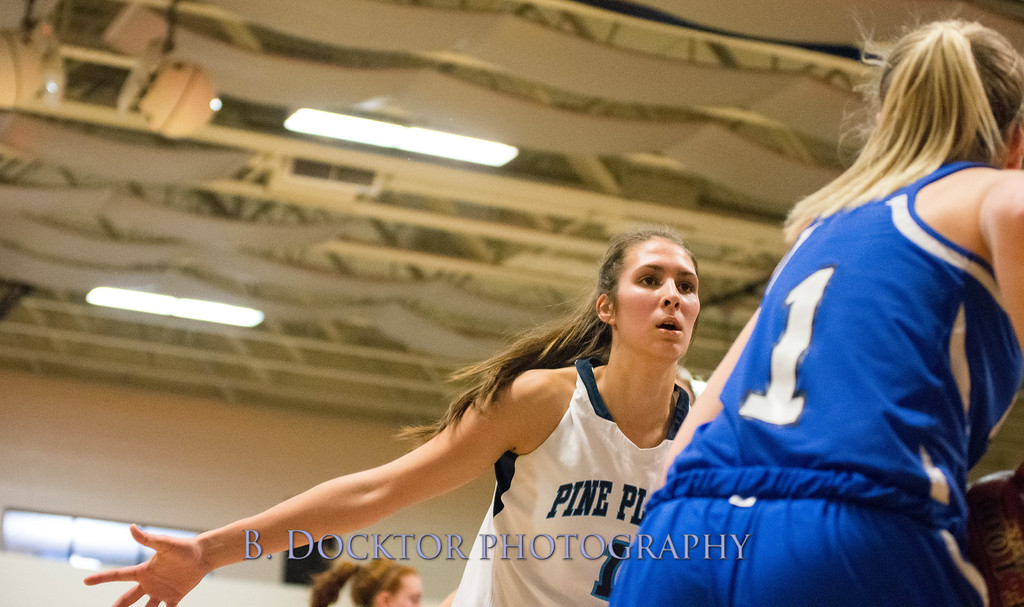 1703_Pine Plains v Millbrook_018