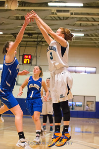 1703_Pine Plains v Millbrook_046