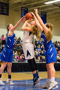 1703_Pine Plains v Millbrook_114