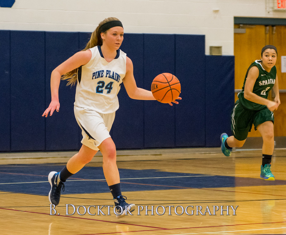 1601_Pine Plains v Spackenkill_050