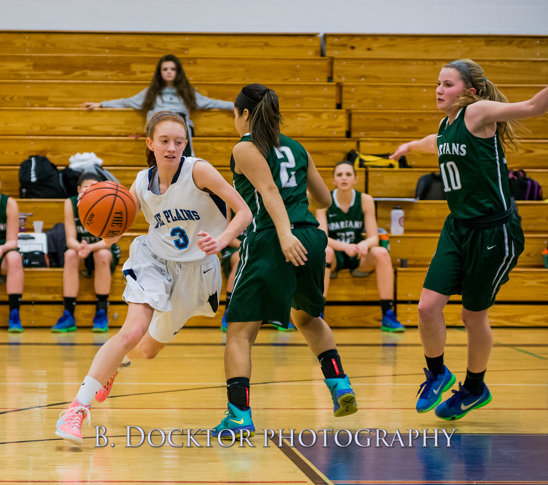 1601_Pine Plains v Spackenkill_031