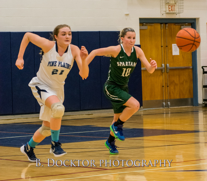 1601_Pine Plains v Spackenkill_016