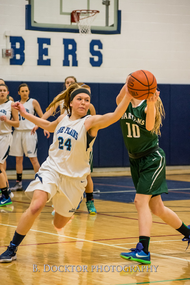 1601_Pine Plains v Spackenkill_001
