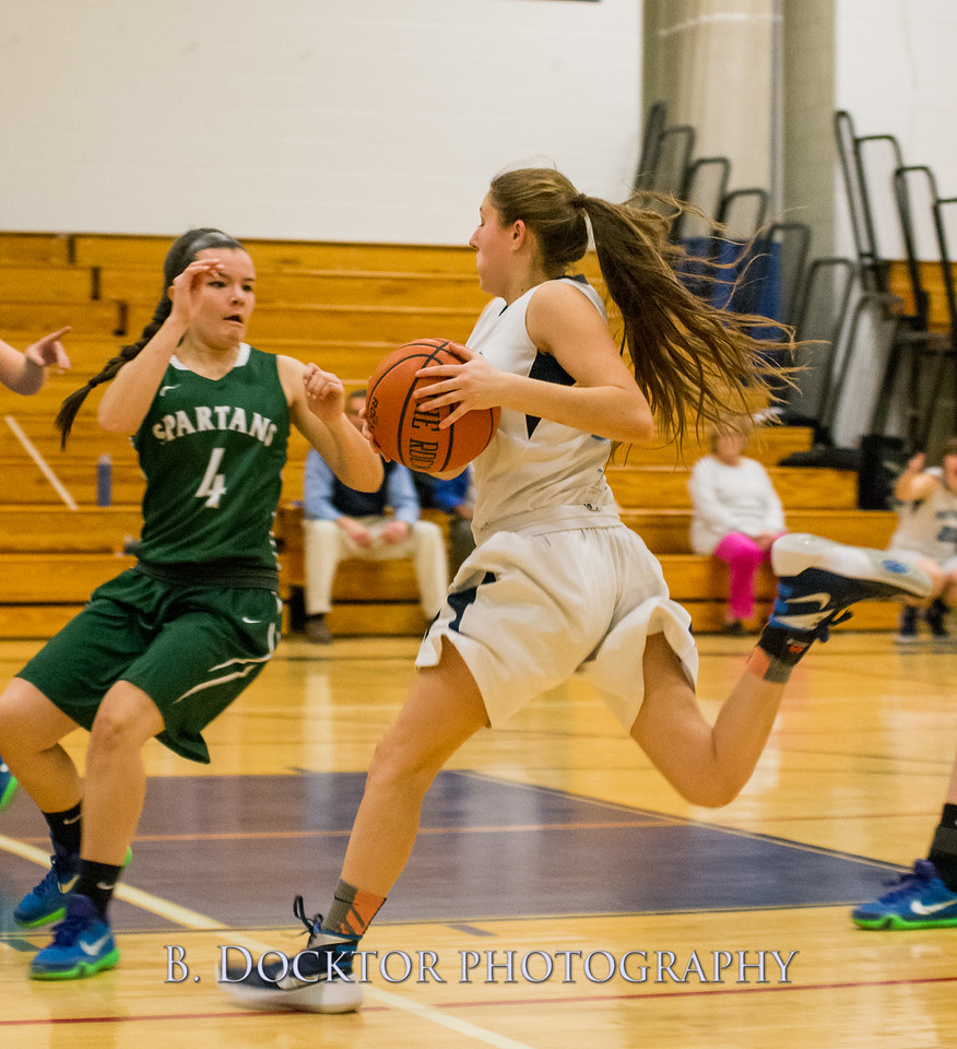 1601_Pine Plains v Spackenkill_093