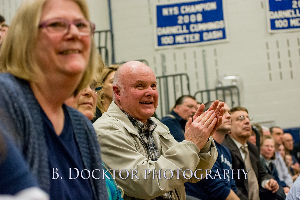1602_Pine Plains v Millbrook_008