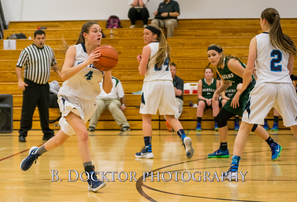 1601_Pine Plains v Spackenkill_052