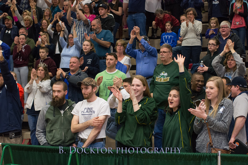 1603_Pine Plains vs Cooperstown_271
