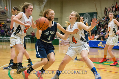 1603_Pine Plains vs Cooperstown_480