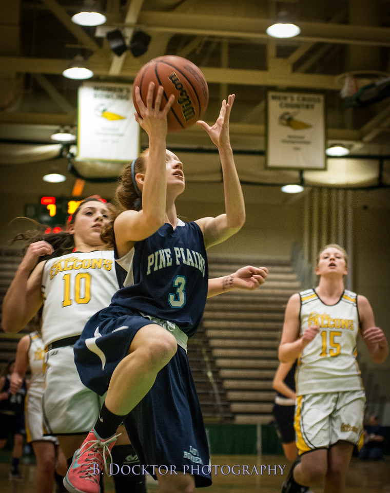1603_Pine Plains v South Seneca_016