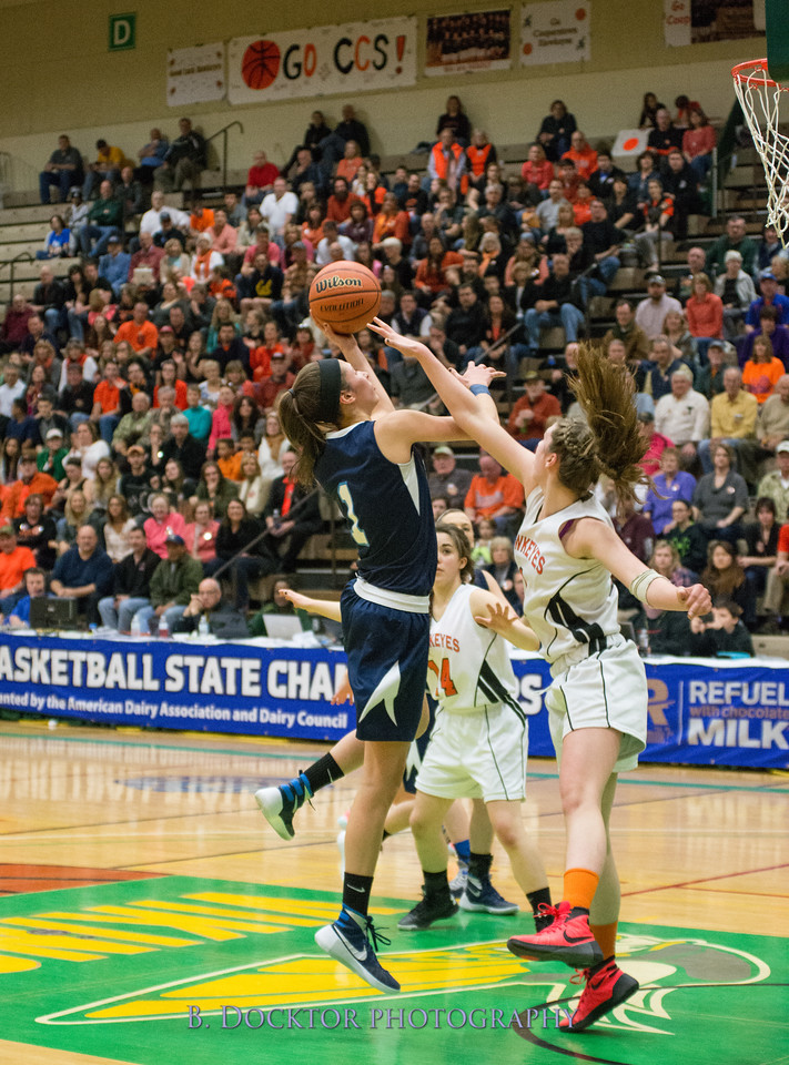 1603_Pine Plains vs Cooperstown_366