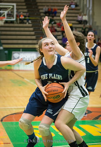 1603_Pine Plains vs Cooperstown_231