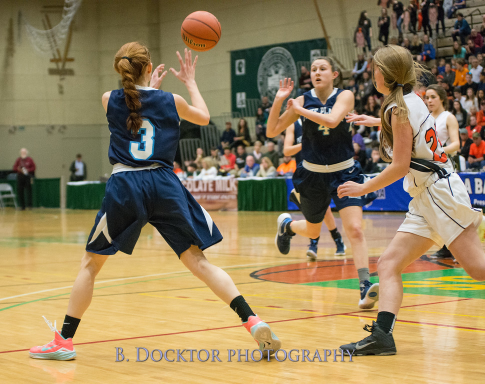 1603_Pine Plains vs Cooperstown_118