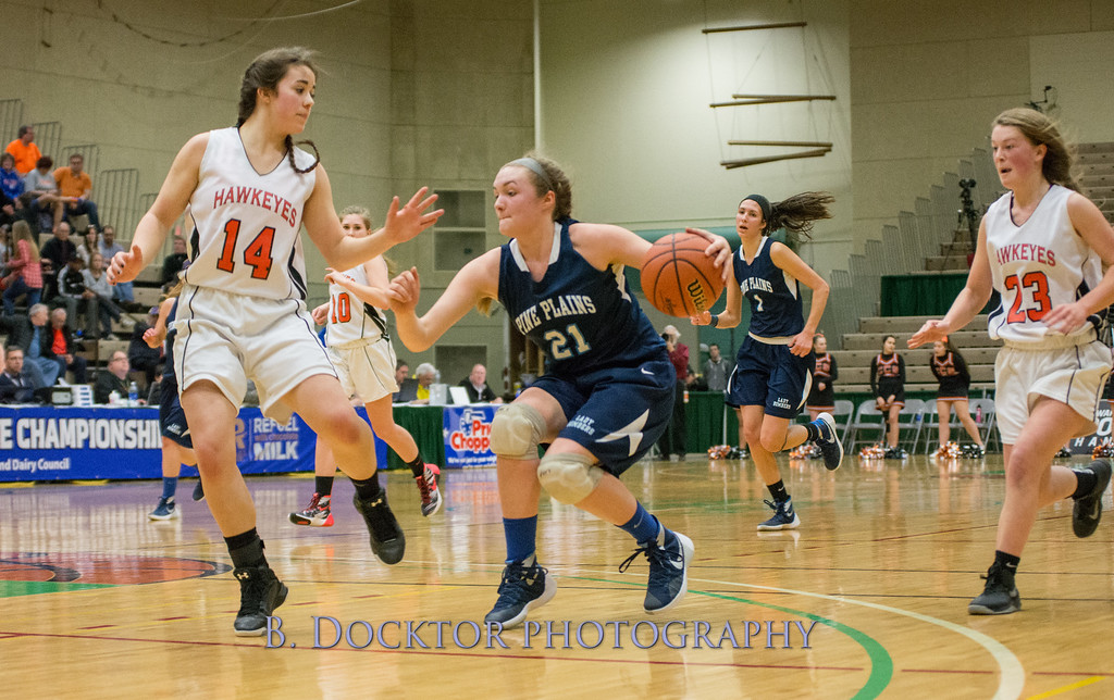 1603_Pine Plains vs Cooperstown_078
