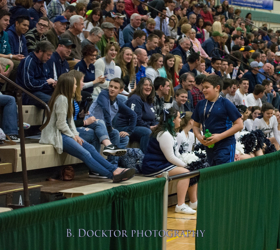 1603_Pine Plains vs Cooperstown_056