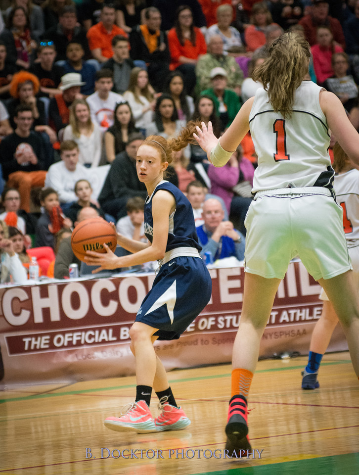 1603_Pine Plains vs Cooperstown_103