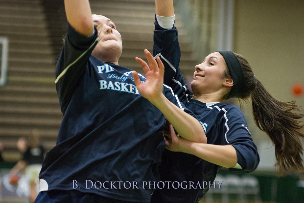 1603_Pine Plains vs Cooperstown_212