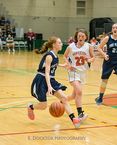 1603_Pine Plains vs Cooperstown_281