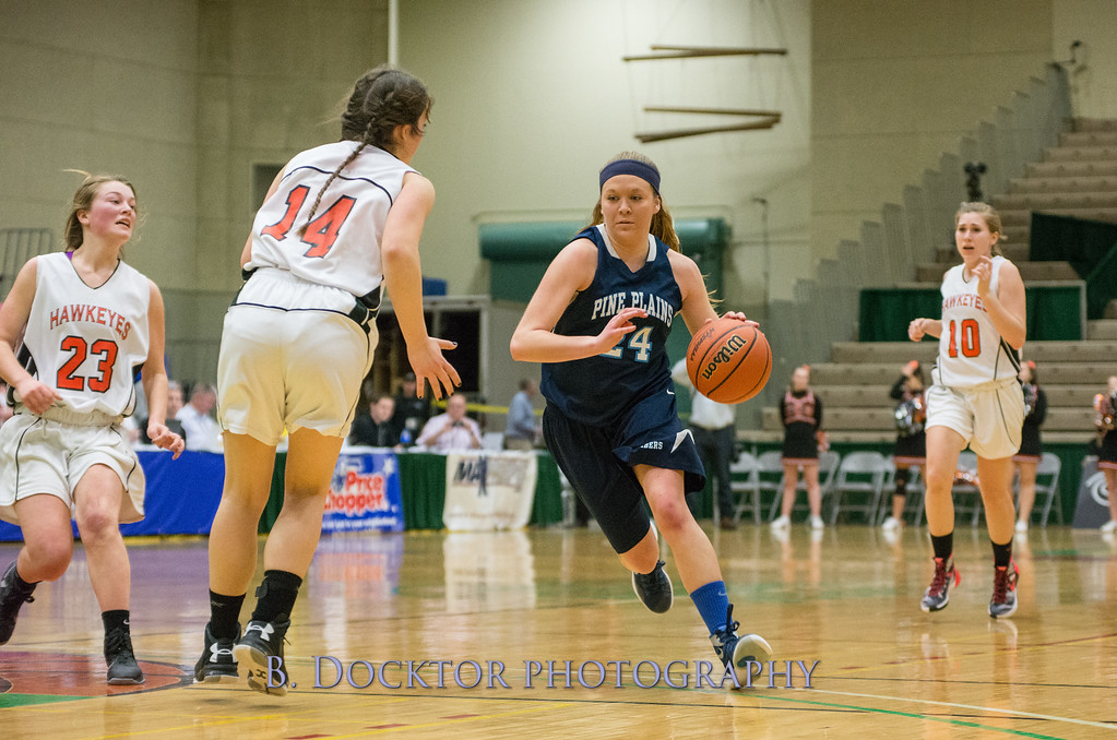 1603_Pine Plains vs Cooperstown_044