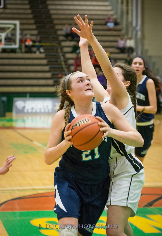 1603_Pine Plains vs Cooperstown_105