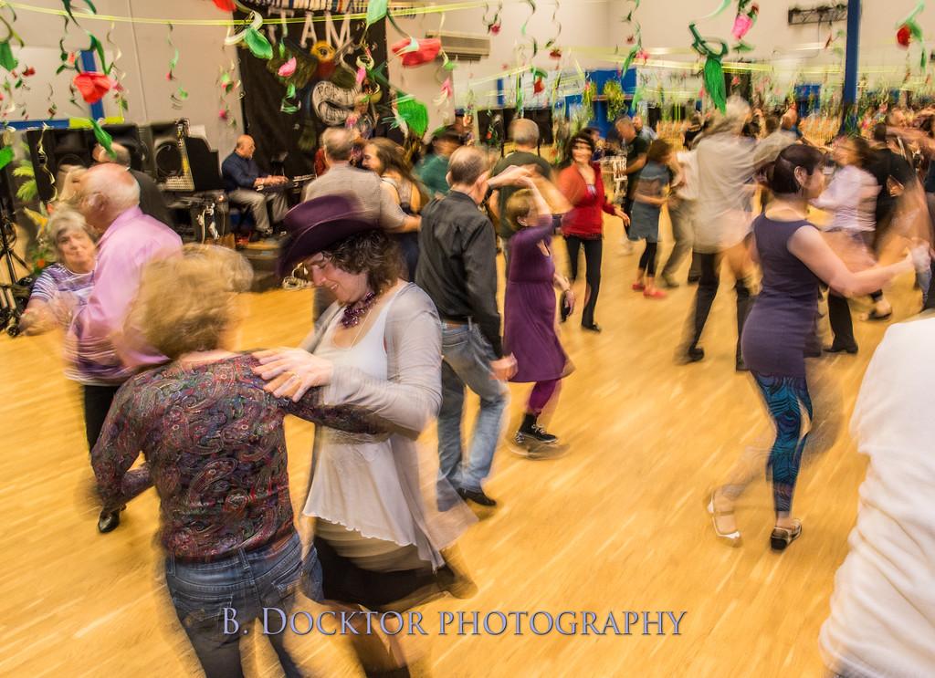 1604_Rainbird Foundation Dance4TheEnd_056