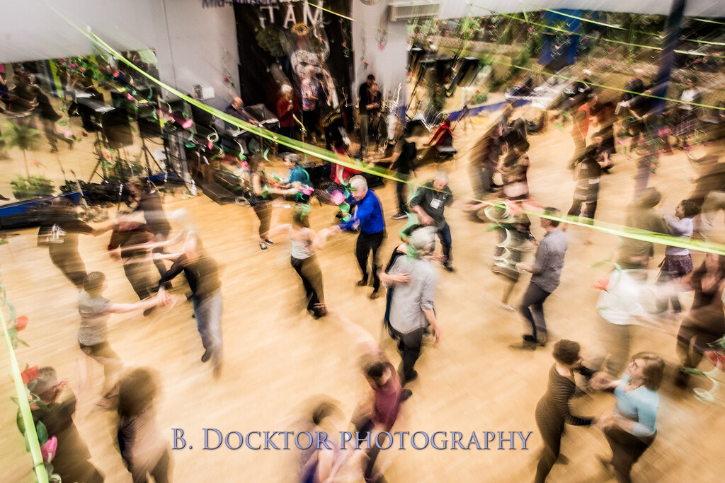 1604_Rainbird Foundation Dance4TheEnd_065